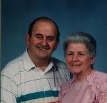 The Staub Family Legacy