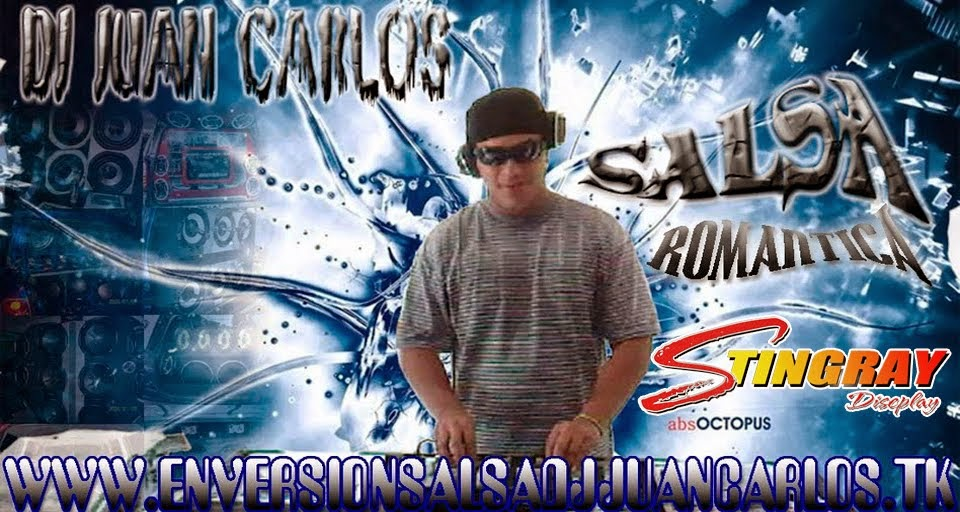 salsa_latina2009@hotmail.com