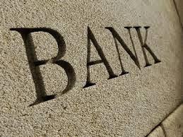 Konsep Dasar Bank