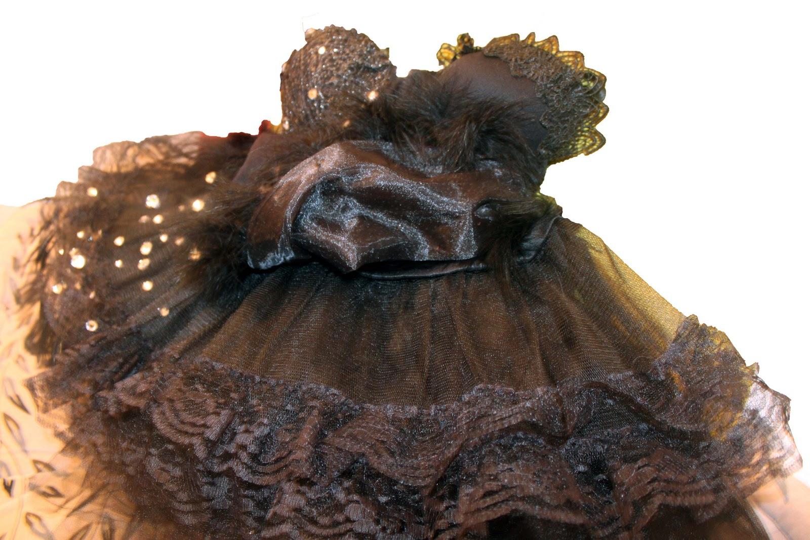 http://3.bp.blogspot.com/-u9wYw33D1xo/Tqx9GaJYypI/AAAAAAAADZY/HX-Y8LwxYV0/s1600/costume.jpg