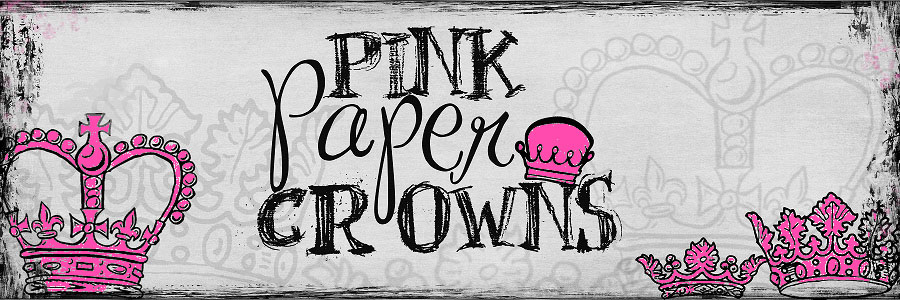 pinkpapercrowns