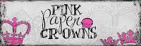 pinkpapercrowns