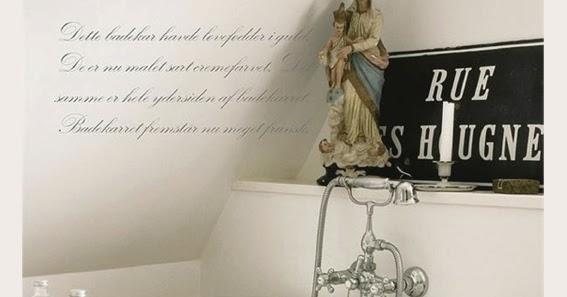 Dedicato a chi ama sognare: la vasca vintage Blog di arredamento e ...