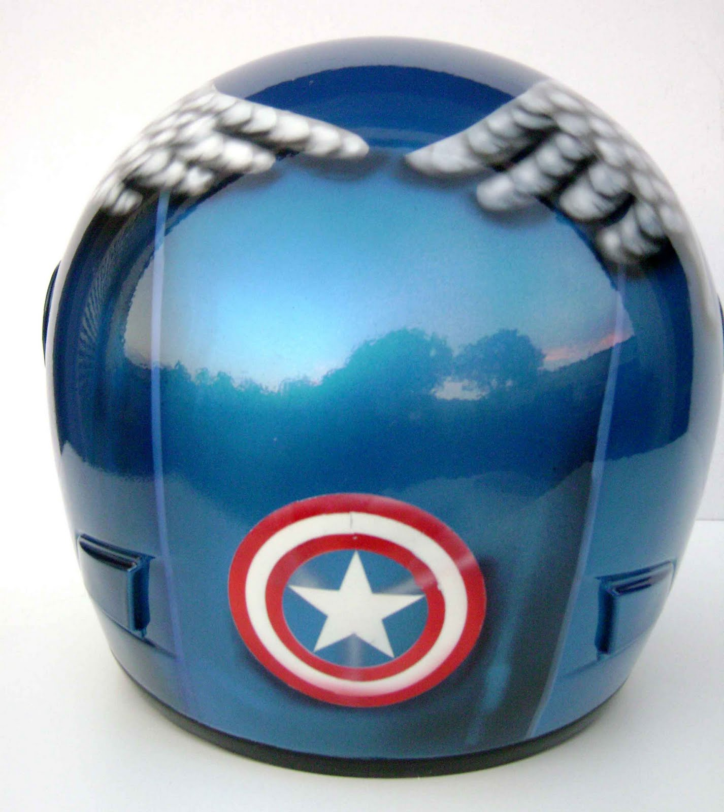 Captain America Motorcycle Helmet 1426 x 1600 · 169 kB · jpeg