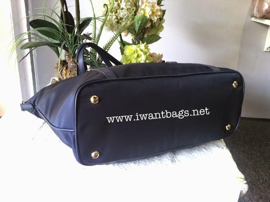 orange leather prada handbag - I Want Bags   100% Authentic Coach Designer Handbags and much more!