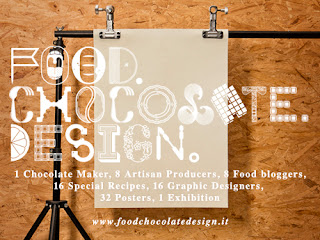 Food.Chocolate.Design