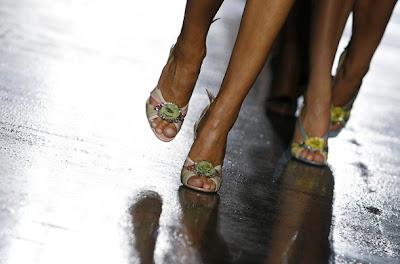 Prada en elblogdepatricia.com