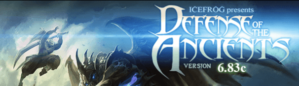 Dota-Utilities - Dota-Utilities <p>Download Dota-Utilities for FREE IceFrog has released the new version of our most beloved game. The DotA 6.83c with a direct leap from DotA 6.81d, bringing a ton of gameplay, path (terrain) changes along with a new Rune System. Now Runes spawn at both locations simultaneously. A bounty rune is added which gives you little EXP and gold, it spawns every 2 minutes. Many heroes, spells and items are reworked. It will take a while for you to familiarize with all the changes. Read more... Get Dota 2 hacks for free on freecheatsforgames.com</p> - Free Cheats for Games