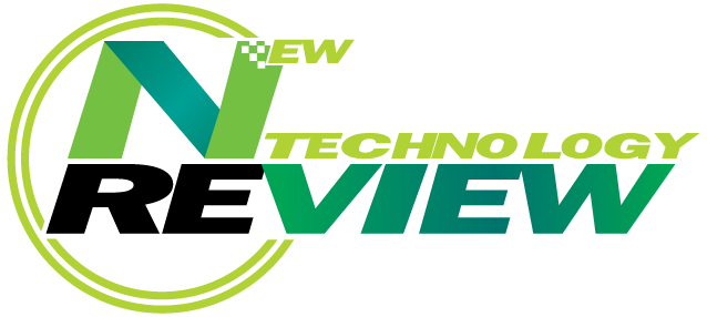 News review Technology