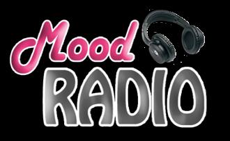 www.moodradio.gr