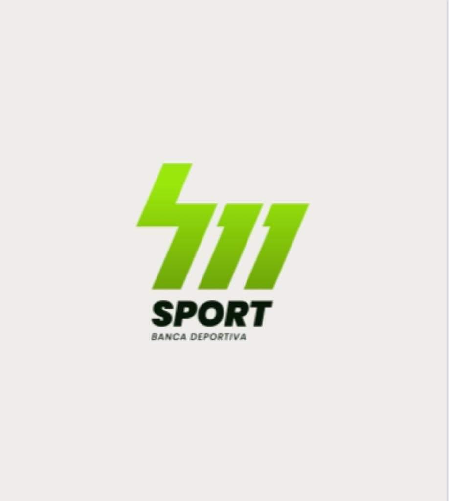 Banca deportiva 411 Spot Celular : (809) 772-9154