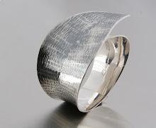 Juha Koskela Design