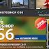 Curso 100% Photoshop CS6