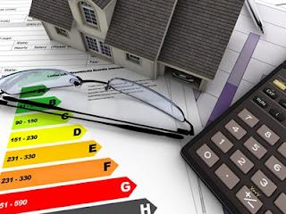 Certificaciones energéticas de viviendas y locales