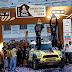 TOTAL, nuevamente en el podio del Rally Dakar 2014