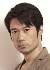 Biodata Tan Kai Pemeran Ying Hui