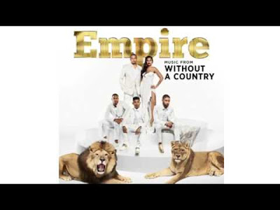 Download Album Empire Cast - Empire Original Soundtrack, Season 2 Vol. 1