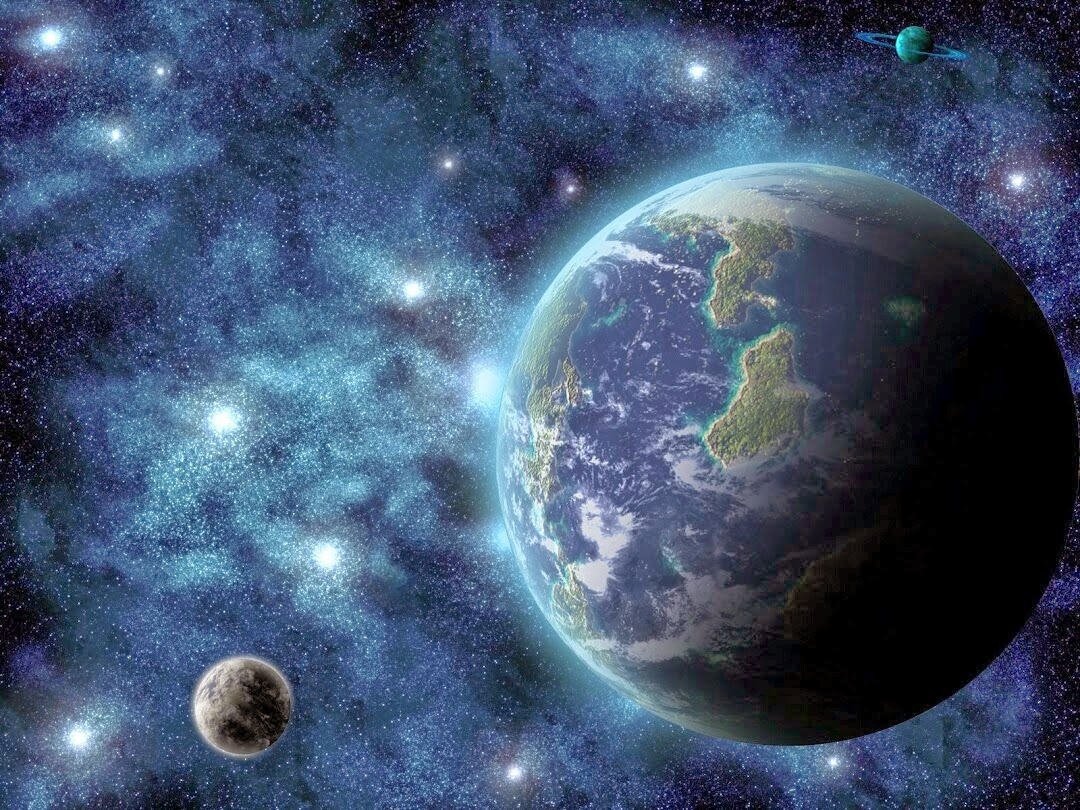 planet-earth-space-wallpapers-for-kids-education-1080x810.jpg