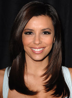 Celebrities Long Length Hairstyle Pictures - Long Hairstyle Ideas for Girls