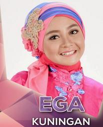 Ega D academy season 2