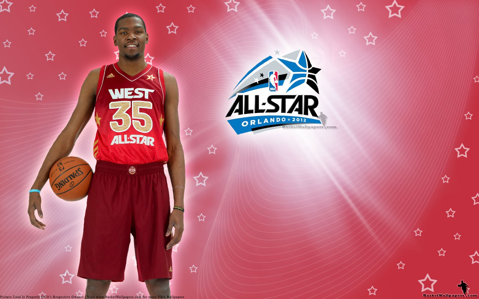 http://3.bp.blogspot.com/-uACD9HVzTDY/Tz_HPV3MQ8I/AAAAAAAAPlY/uxx8BAYsbC0/s1600/2012-NBA-All-Star-Kevin-Durant-Wallpaper-BasketWallpapers.com-.jpg