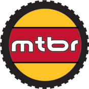 International MTB bike & part review