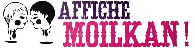 affiche Moilkan