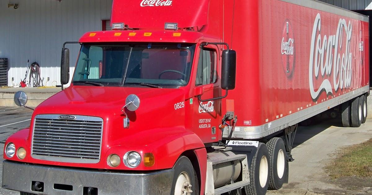 Food Truck In Augusta Ga