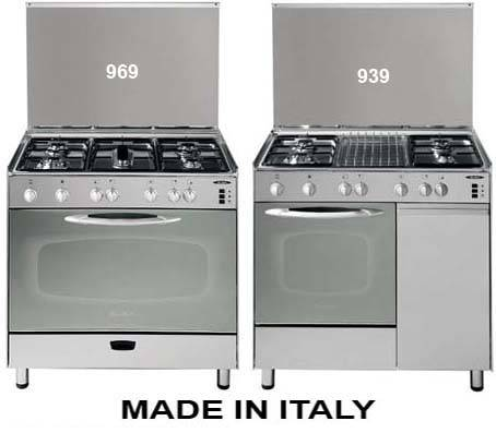 service kompor gas tecnogas modena ariston italina indesit electrolux. Black Bedroom Furniture Sets. Home Design Ideas
