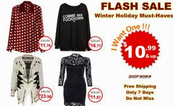 romwe-winter-holiday-must-haves-flash-sale