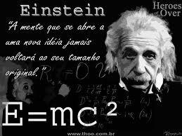 Sebuah Temuan yang Melanggar Teori Einstein