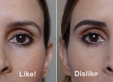 Maquiagem pra parecer mais jovem: