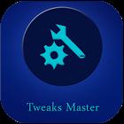 Tweaks Master 1.0.2 APK