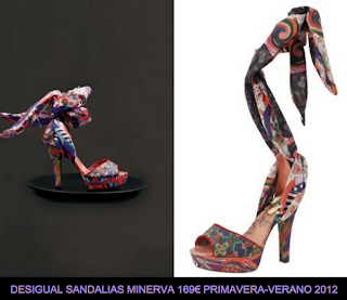 Desigual-Sandalias4-Verano-2012