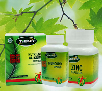 obat tiens zinc untuk sperma, SMS 085793919595, tiens muncord untuk keperkasaan pria, kalsium nhcp tiens memperkuat kepala sperma