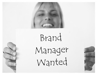 brand-manager-opening