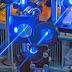 El laser militar más potente hasta la fecha, recién presentado al mercado