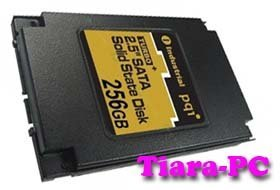 Foto-Solid-State-Drive-(SSD)