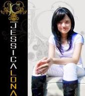 JESSICA LONA