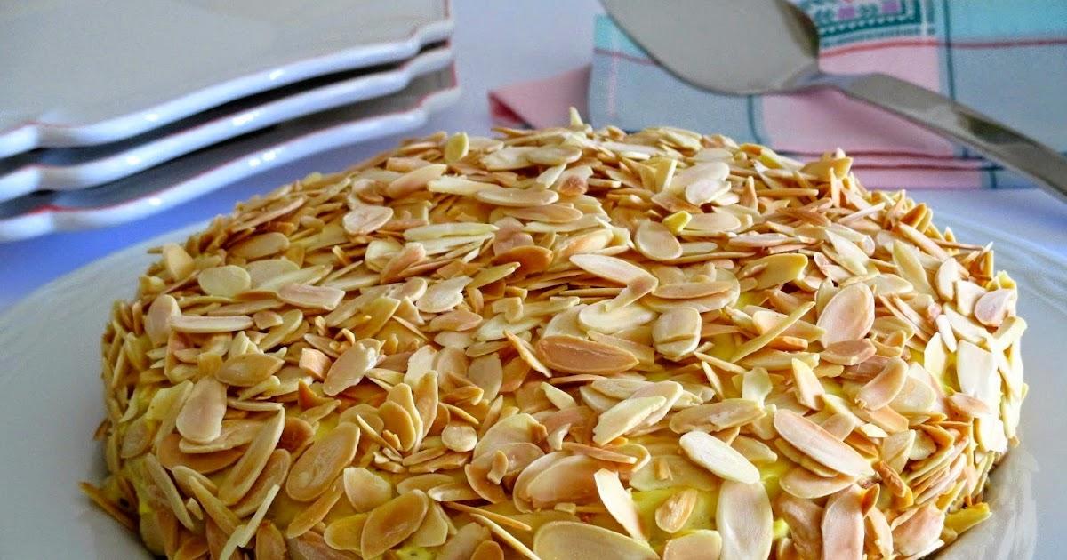 La cucina degli angeli torta di parmigiano - Inulina in cucina ...