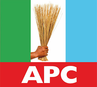 Crisis rocks Kogi APC as party expels state chairman, 38 others