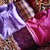 Beli Baju Raya VS Jahit Baju Raya
