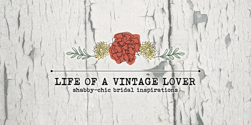 Life of a Vintage Lover