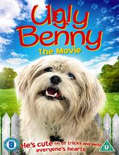 Ugly Benny (2014) [Latino]