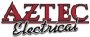 Quality Electrician Services In Medford Area