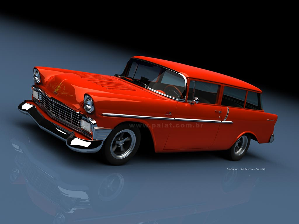 1956 chevrolet bel air images photo 56 chevy belair dv 06 - Trichevys In 3d Page 5 Trifive Com 1955 Chevy 1956 Chevy 1957 Chevy Forum Talk About Your 55 Chevy 56 Chevy 57 Chevy Belair 210