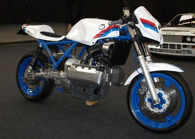 K BMW+K100+CFR+(3)