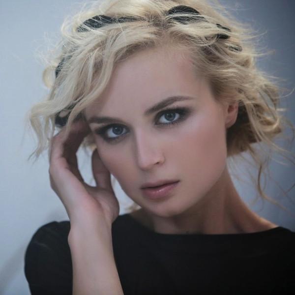 Polina (atheist)