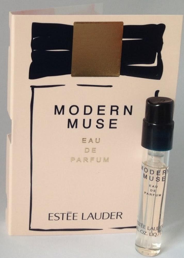 BeautySwot: Estee Lauder Modern Muse Eau De Parfum - Perfume ...