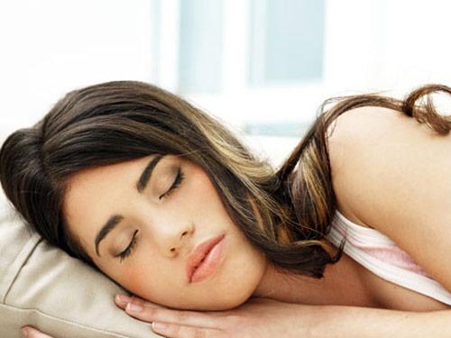 Penyebab Mimpi Basah Pada Wanita